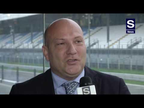 Luca Cappelletti, Beta Cavi: performance da leader