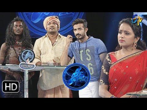Genes   12th August 2017  Full Episode   Ravi   Sanjay   Prasad   ETV Telugu   cinevedika.com