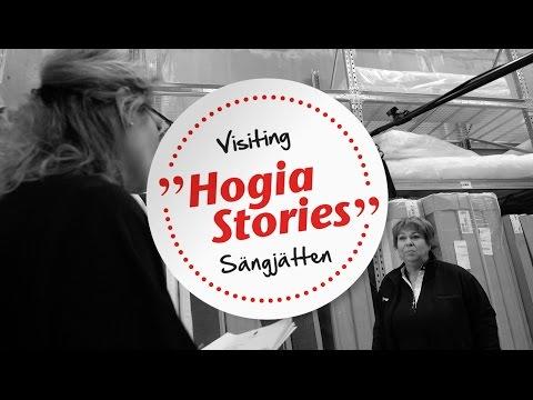 Lönsam verksamhet med Hogias branschanpassade affärssystem