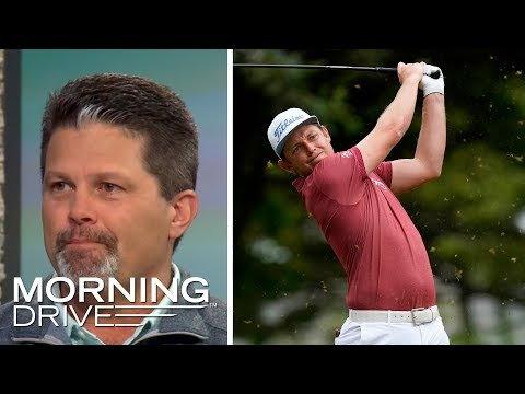 What to make of the report PGA Tour warned Smith over Reed comments? | Morning Drive | Golf Channel