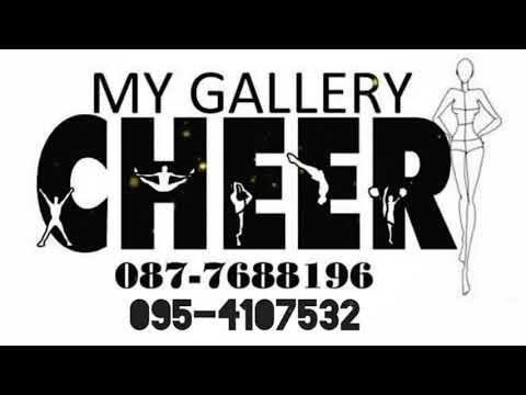 MY-Gallery-Cheer.