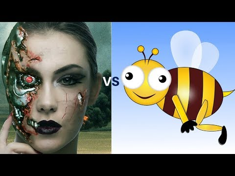 Queens Gambit Ragozin Attacking Chess! : Leela 11248 vs Wasp 3.30 - End of era approaching?