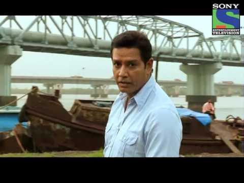 Hindi | goalswide: Crime Patrol - Episode 131 - 15th July 2012