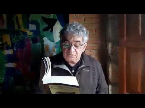 Vidéo de Bernardo Atxaga