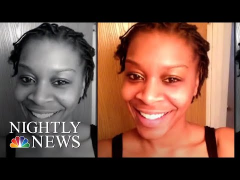 Surfaced Video From Sandra Bland's Traffic Stop Before Death In Police Custody
