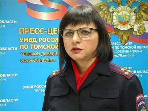 В Томске сотрудниками полиции установлен подозреваемый в повреждении маршрутного автобуса