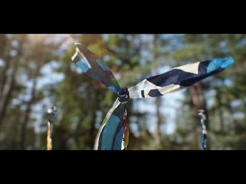 S1BCPO1543 Polarbrod Vindkraft Polarparlan 15s 1