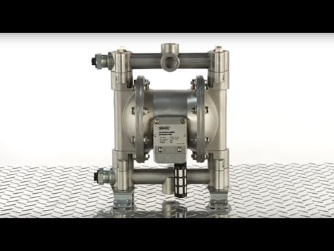 Download youtube mp3 air driven diaphragm pumps download youtube to mp3 roughneck air operated double diaphragm pump 12 gpm 12in inlet outlet ccuart Choice Image
