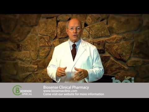 Dr Ray Strand Medical Minute 84: Health Benefits of Reishi Mushrooms
