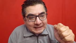 Esteban Farfán Romero - En política, tan solo hay dos formas de gobernar y administrar la cosa públi