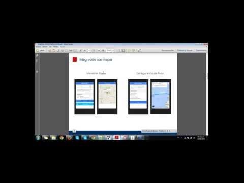 Introducción a WebRatio Mobile Platform 8.3 | WebRatio Webinar