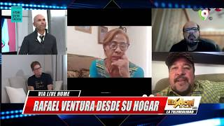 Anina del Castillo: Hay productos suficiente para no aumentar precios | El Show del Mediodía