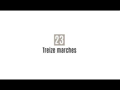 Vidéo de Kazuaki Takano