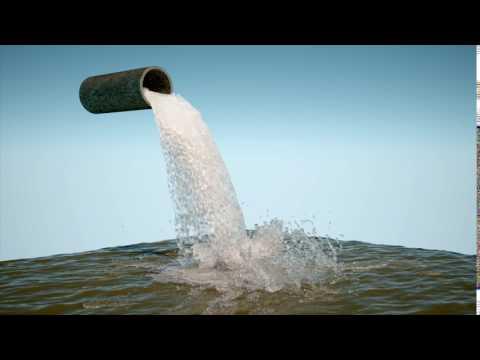 TP 6.5 teaser : 'Gutter Flow' by Jignesh Jariwala