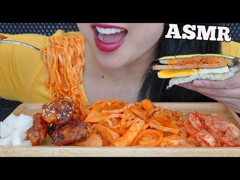 ASMR-KOREAN-FRIED-CHICKEN-+-LO