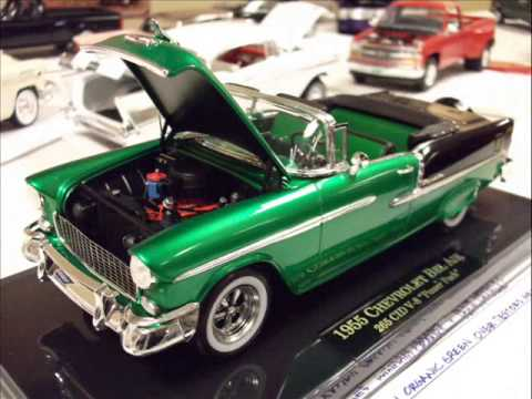 Download Youtube Mp3 Final Video Cgg Classic Model Car Contest