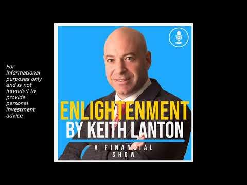 Enlightenment - A Lantern Financial Podcast 08-24-20