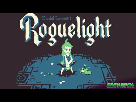 Roguelight [Daniel Linssen]