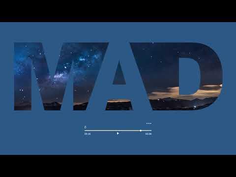 [MAD]-Playlist-เศร้า-เหงา-อกหั