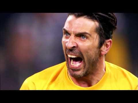 Världens bästa fotboll på Viasat Sport (kort version)