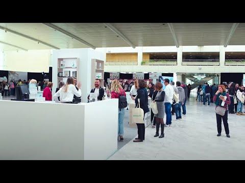 MUNDO THERMOMIX - 2018