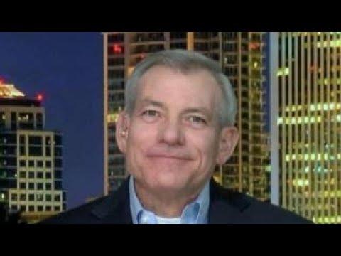 Rep. Schweikert talks tax deductions in GOP bill