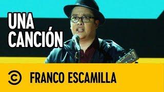 ????Franco Escamilla | Stand Up | Comedy Central México