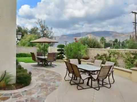 Gorgeous Home Rosedale Community