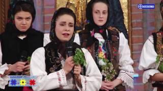 """Concertul de Pricesne """"Din suflet de creștin"""" Baia Mare, Ediția a X-a - Partea II (14 05 2017)"""