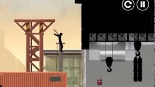 vector - construction yard bonus level 1