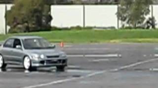 motakana first ever run