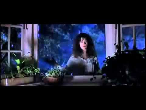connectYoutube - Scream 3 (2000) Sidney's Dream Scene