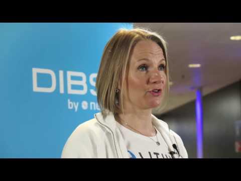 B2B och e-handel - inför frukostseminariet