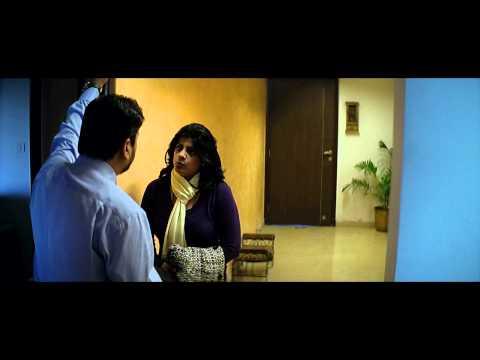 Yeh Khula Aasmaan - Trailer