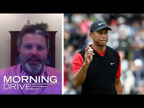 USGA implements temporary rules, handicap adjustments due to COVID-19 | Morning Drive | Golf Channel