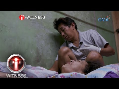 I-Witness: Masakit na Katotohanan