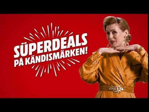 SÜPERDEALS   MediaMarkt 2018 HT