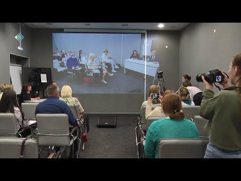 Муниципалитеты Коми участвуют во Всероссийском конкурсе «Лучшая муниципальная практика».