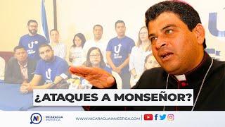 #LoÚltimo | ????? Noticias de Nicaragua miércoles 7 de abril de 2021