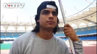 Tokyo Olympics: Neeraj Chopra Qualifies For Men's Javelin Throw Final In First Attempt - NDTV