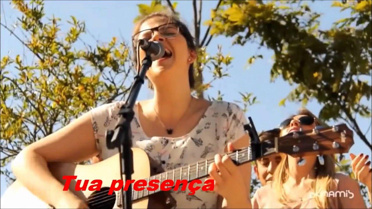 Santo Espirito - Laura Souguellis