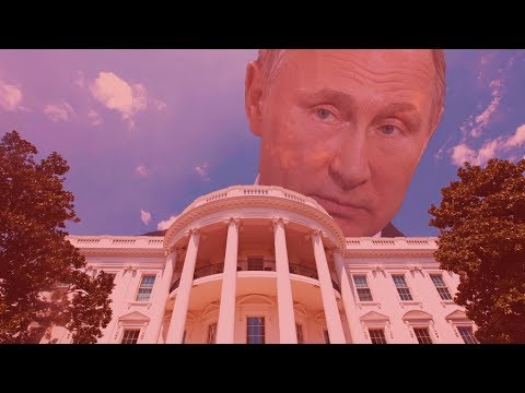 Another RussiaGate Story Implodes Under Slight Scrutiny