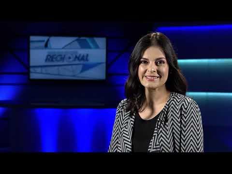 Costa Rica Noticias Regional - Jueves 14 Octubre 2021