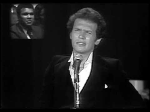 connectYoutube - Billy Crystal's Tribute to Muhammad Ali (inspiring)