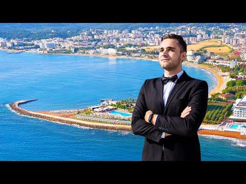 САМЫЙ ГРАНДИОЗНЫЙ ПРОЕКТ в Авсалларе! Недвижимость в Турции, Аланья photo