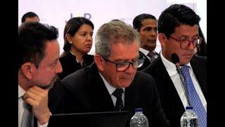 General (r) Mario Montoya comparecerá ante la JEP por caso de falsos positivos