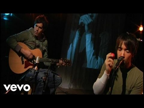 connectYoutube - Hoobastank - Same Direction (Clear Channel Stripped)