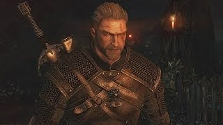 The Witcher 3: Wild Hunt - E3 2013 - Gameplay-Trailer