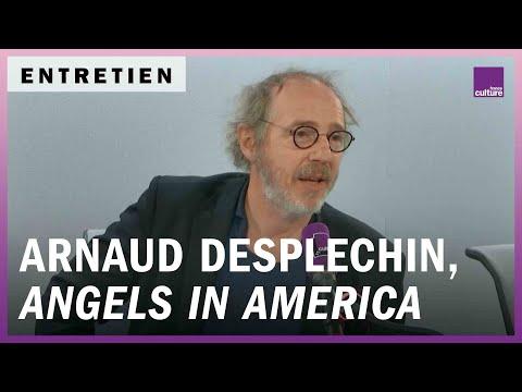 Vidéo de Bertolt Brecht