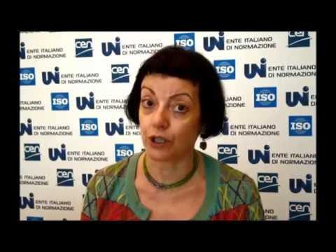 Gestione delle risorse umane e acquisti sostenibili: i nuovi fronti della normazione